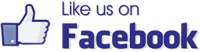Gartenbau Heekeren bei Facebook